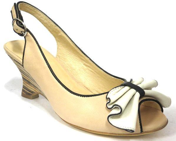 Samurai  Classy shoes at adoreshoes.com!