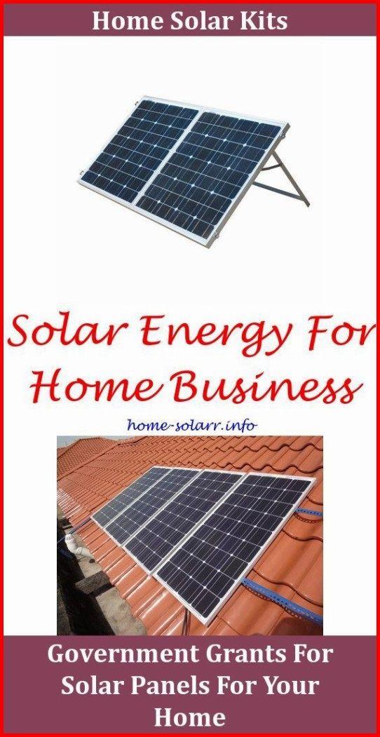 Electric Renewable Energy Systems Greenenergy Green Energy Solar Solar Energy For Home Advantages Of Solar Energy