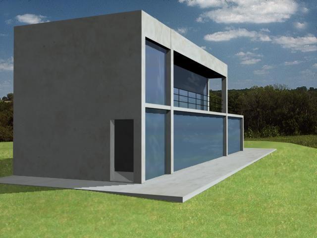 30 best Modular Houses images on Pinterest House design - bauhaus spüle küche