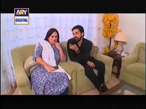 Bulbulay Drama Complete Episode 329 on ary   Bulbulay 2015