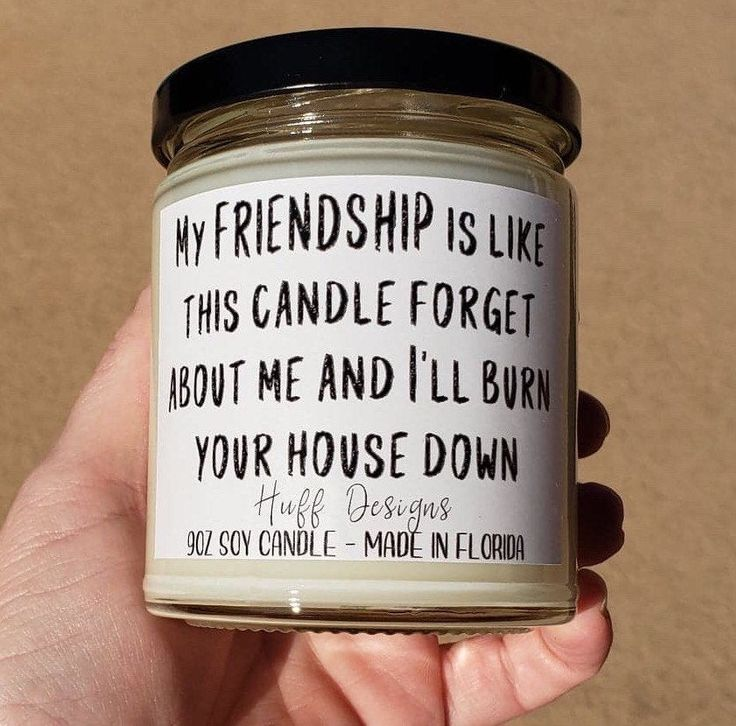Best friend gift coworker gift funny gift for friend