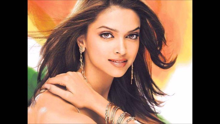 Las 10 Mujeres Mas Bellas De La India, भारत के 10 सुंदर महिलाओं , chicas...