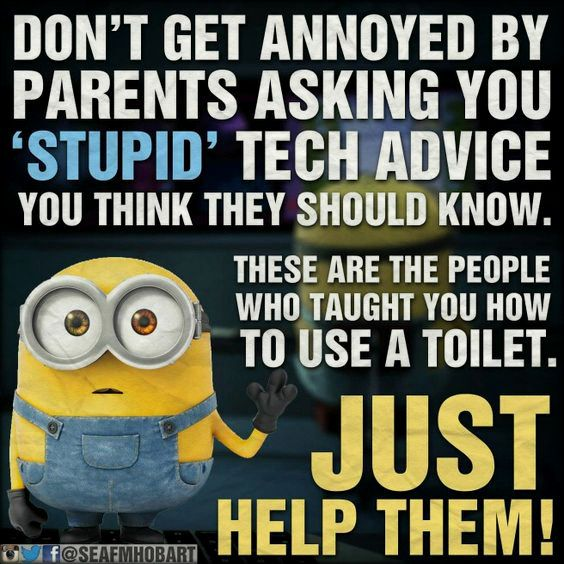 10 Funny Minion Pictures for Today