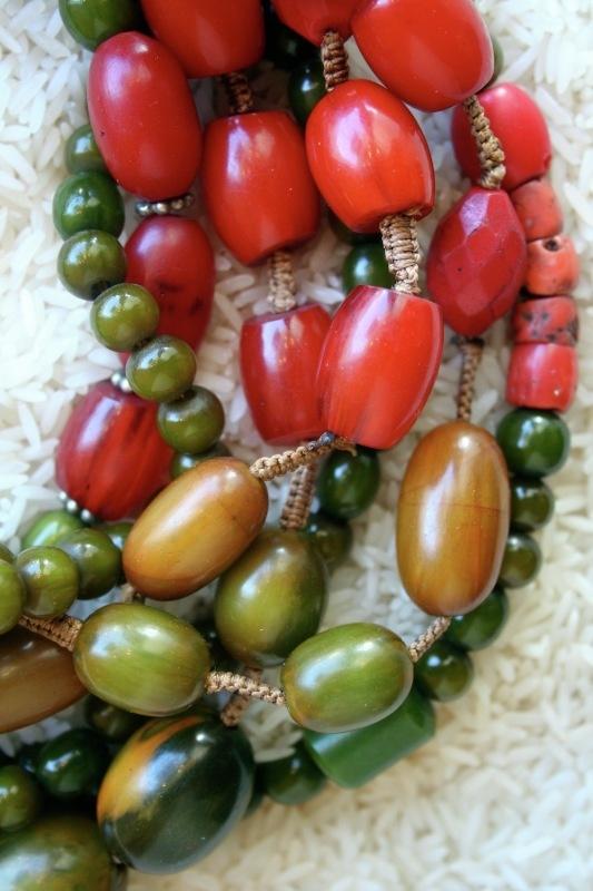 helena design ethiopian jewelry 158 best beyondcoolethnicjewelryancientbeads images on