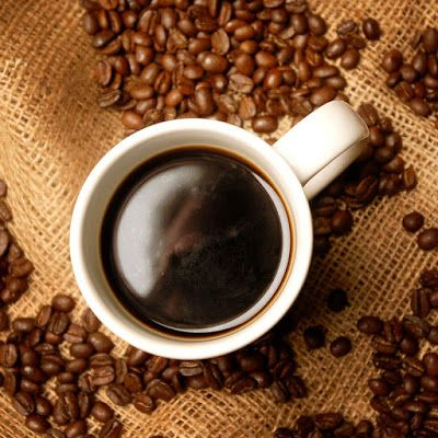 BENEFITS OF CAFFEIN FACTS | COFFEE WIKI | COFFEEANA