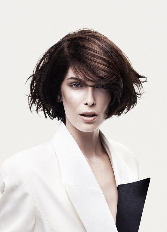 vidal sassoon haircuts 2014 20 best images about sassoon on 6055