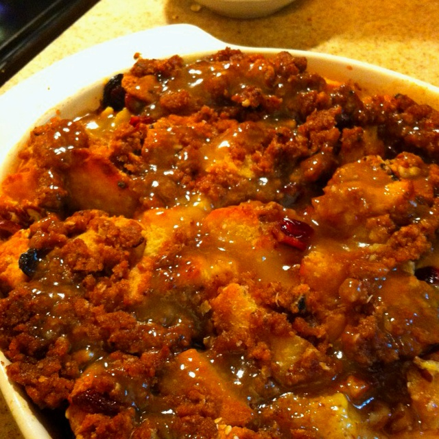 Pudding Recipes on Pinterest   Bread puddings, Chocolate bread pudding ...