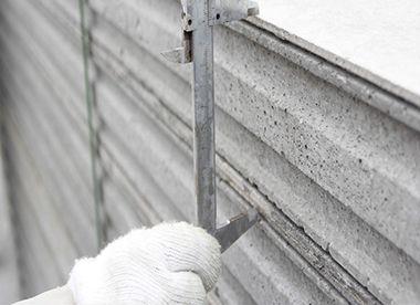 Pin Oleh Lightweight Wall Panel Di Concrete Panel