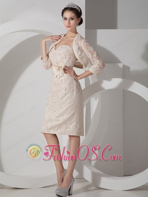 10 best Beaded Stunning Mother of the Bride Dress 2013 ...