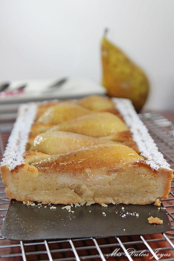 Lorraine Pascale Chocolate Cake Bbc