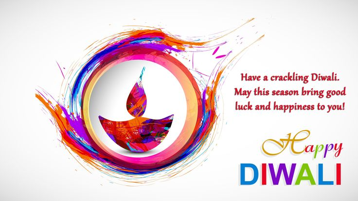 http://www.famouswallpapers.com/wallpaper-download/happy-diwali-greeting-quote-wallpaper