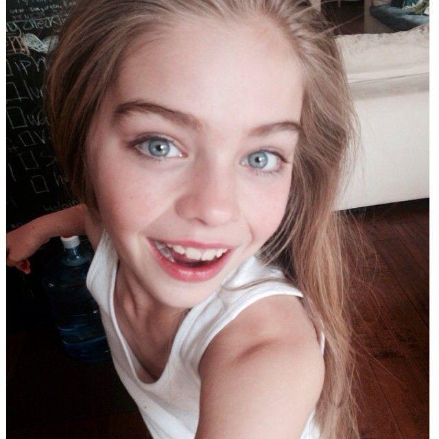 https://i.pinimg.com/736x/10/b2/94/10b294f0ca96abe95161ceae5be38da5--jade-weber-kids-girls.jpg
