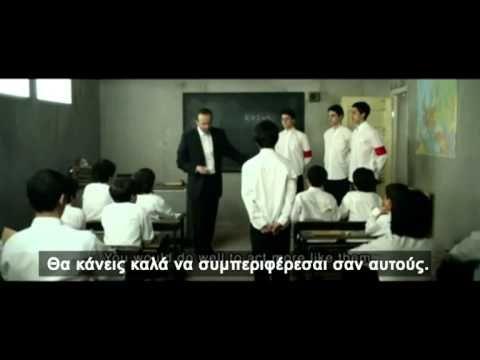 Ταινία μικρού μήκους για την χειραγώγηση της σκέψης - enallaktikos.gr - Ανεξάρτητος κόμβος για την Αλληλέγγυα, Κοινωνική - Συνεργατική Οικονομία, την Αειφορία και την Κοινωνία των Πολιτών (ελληνικά) 7413