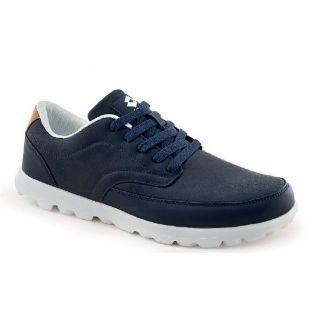 lotto R5387 DELANO Lacivert Erkek Günlük Spor Ayakkabısı Online alışverişin yeni adresi Hemen üye ol fırsatları kaçırma...! www.trendylodi.com #alisveris #indirim #hepsiburada #ayakkabı #erkek  #erkekayakkabı #moda #giyim
