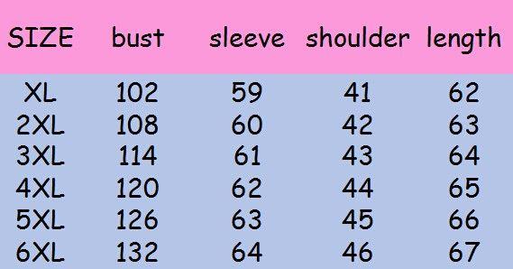 New Fashion 2016 Winter Women Slim Cotton-Padded Jacket Women Slim Thick Short Coat Women size xl-5xl http://g03.a.alicdn.com/kf/HTB1JqqqNFXXXXXXXFXXq6xXFXXXr/229526748/HTB1JqqqNFXXXXXXXFXXq6xXFXXXr.jpg?size=40185&height=298&width=569&hash=10b2a619b44a2318b617af9e17f17112     ,   http://u.to/aKzPDw