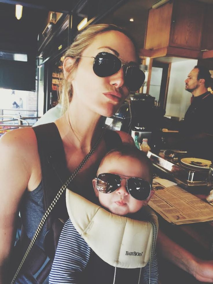 54c0956d32 Cheap Baby Ray Ban Sunglasses « Heritage Malta