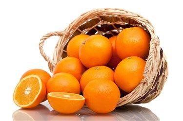Cinco alimentos para aliviar los dolores menstruales