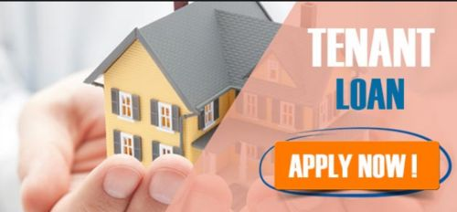 Loans for tenants are easy to derive. The loans are unsecured in nature and anyone can access through online methods and resolve your problems with us.