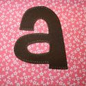 Curves on applique tutorial: Sewing Projects, Applique Tutorial, Sewing Tips, Sewing Appliqué, Sewing Machine, Sewing Applique