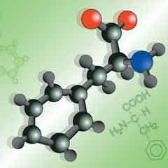 Austin Publishing Group: Austin Biomolecules