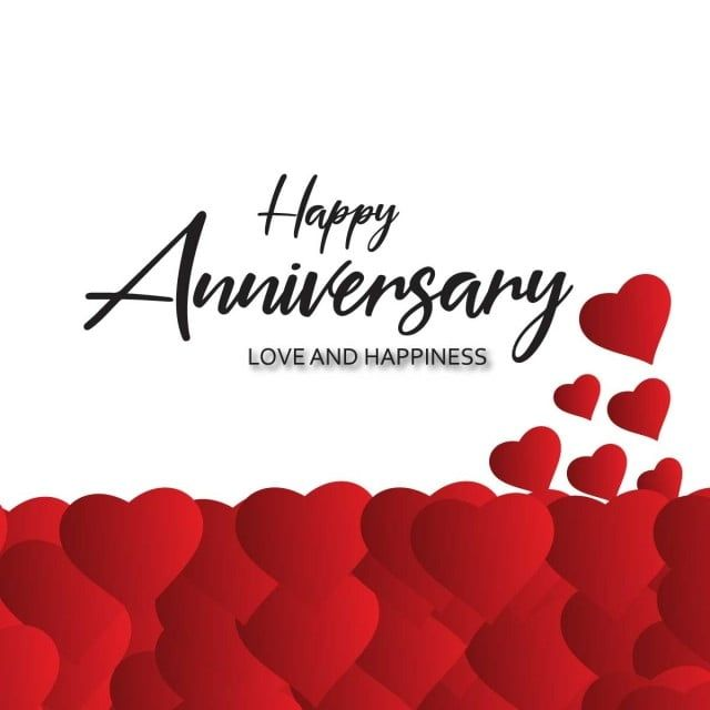Happy Wedding Anniversary Lettering Marriage Transparent Png Happy Wedding Lettering Wedding Anniversary