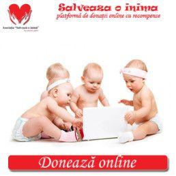 http://razvan-andrei.com/targulcartii-si-amintiri/