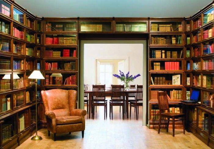 Billnäs | Bookcase, Finnish furniture