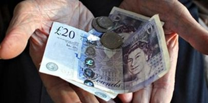 Same Day Cash Loans- Quick Access to Financial Help