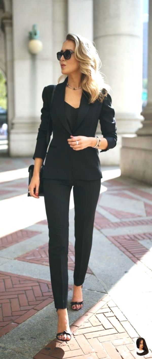 Combinations Dress Formal Formal Casual Outfit Women Working 40 Formal Dress Combinati Summer Work Outfits Business Outfits Women Classy Business Outfits [ 1411 x 600 Pixel ]
