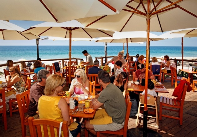 Best Cheap Places To Eat In Newport Beach