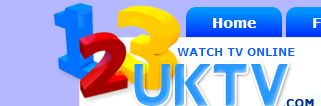 http://www.123uktv.com/packages