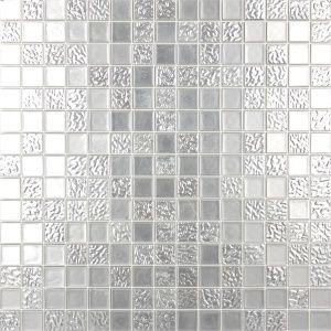 Стеклянная мозаика Leda (GM)