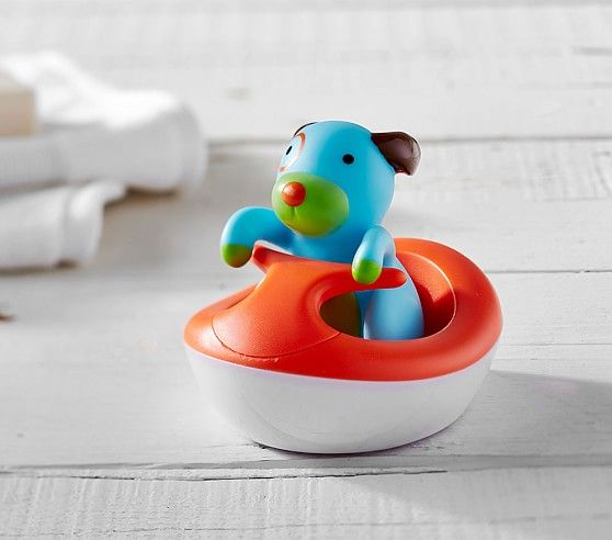 Awesome 19 Fun Bath Toys Your Kid Will Obsess Over