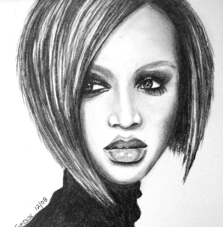 Tyra Banks Man: 95 Best My,my,my... Images On Pinterest