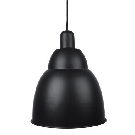 freedom furniture lighting. edie pendant 26cm black freedom furnitureceiling lightscentrekitchen furniture lighting