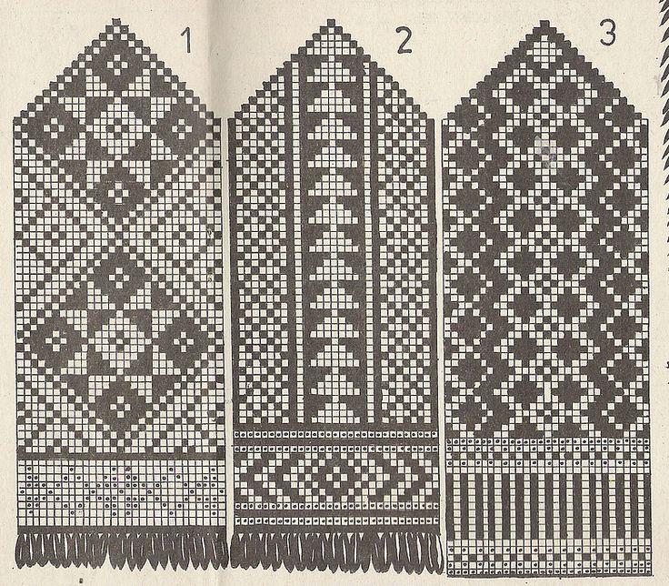 estonian mittens http://photo.qip.ru/users/ahjaoh/2939875/59657414/#mainImageLink