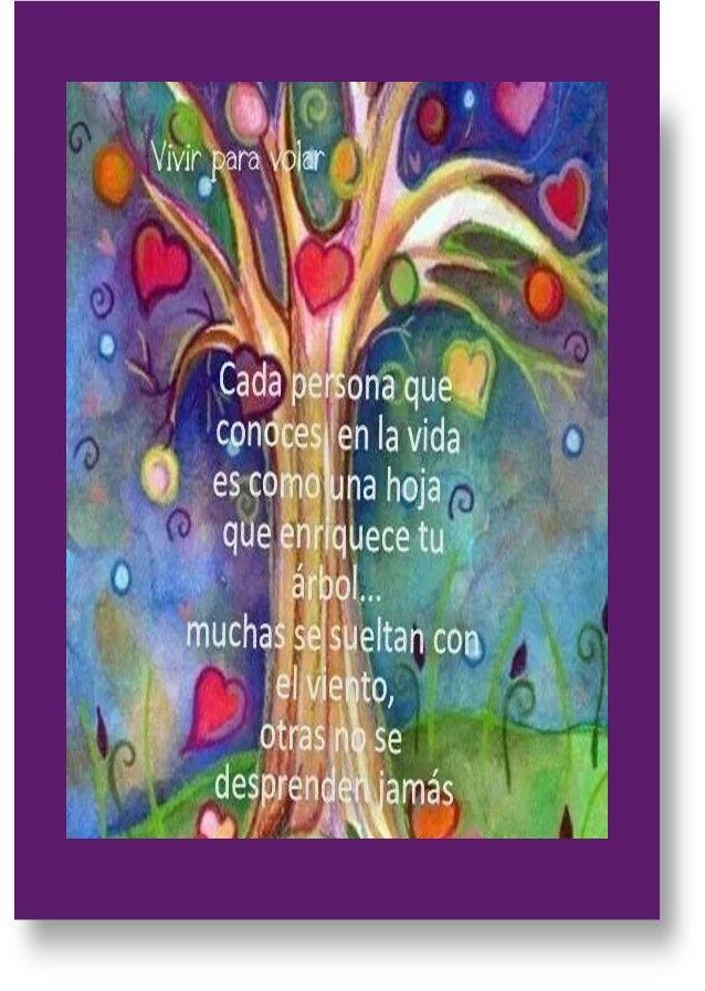 Quotes In Spanish About Love reflexiones-para-retir...