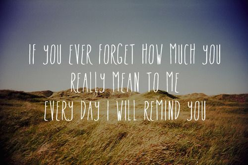 23 Best Song Quotes Images On Pinterest