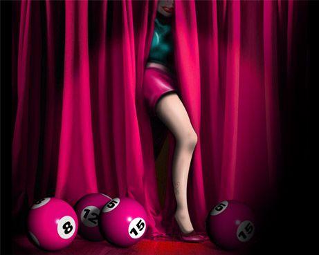 Sexy Bingo Online.   Bingo Gratis. Salas de Bingo online Gratis aquí http://www.mejorbingoonline.com/bingo-gratis/