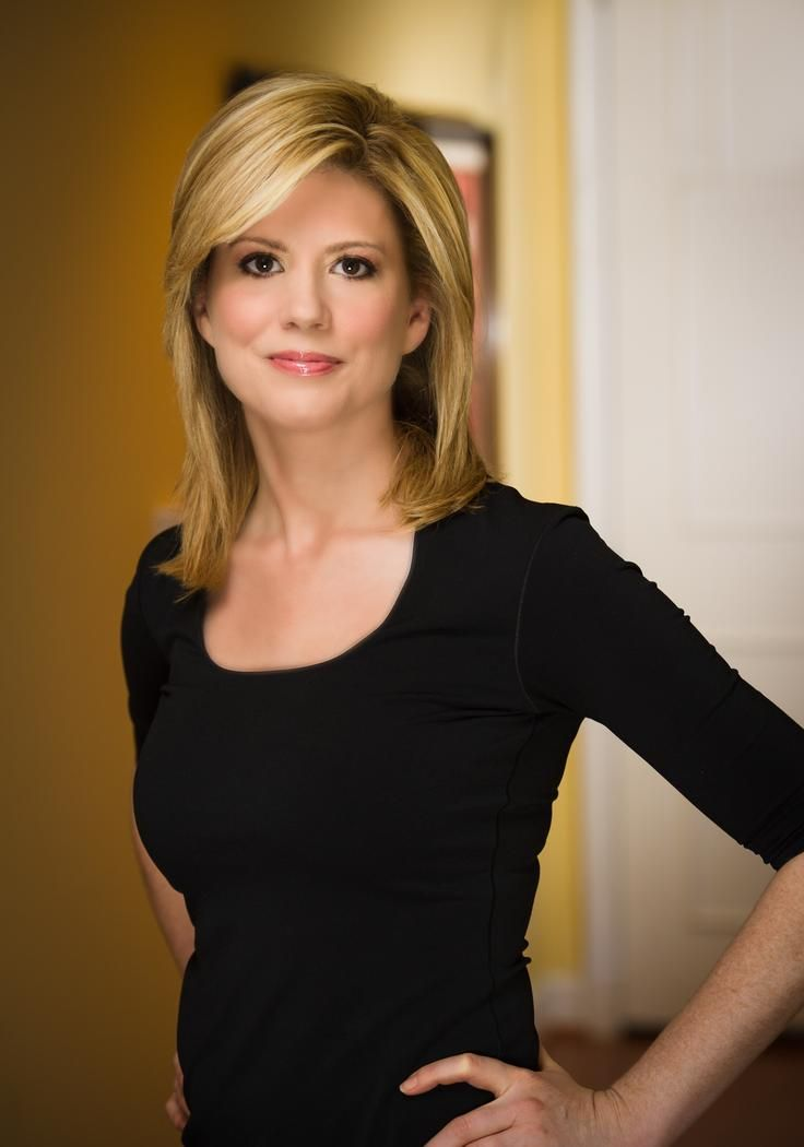 kirsten powers | ... quote originally posted by emiller22207 btw kirsten powers is hot