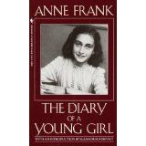 Anne Frank: The Diary of a Young Girl (Mass Market Paperback)By Anne Frank