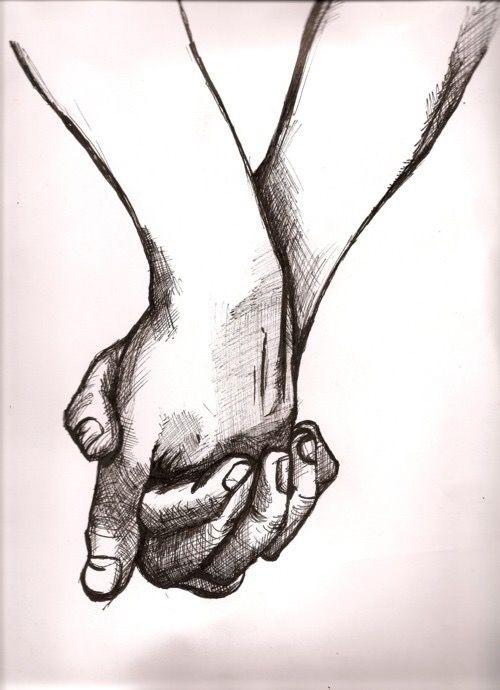 Jamas te dejare ir <3