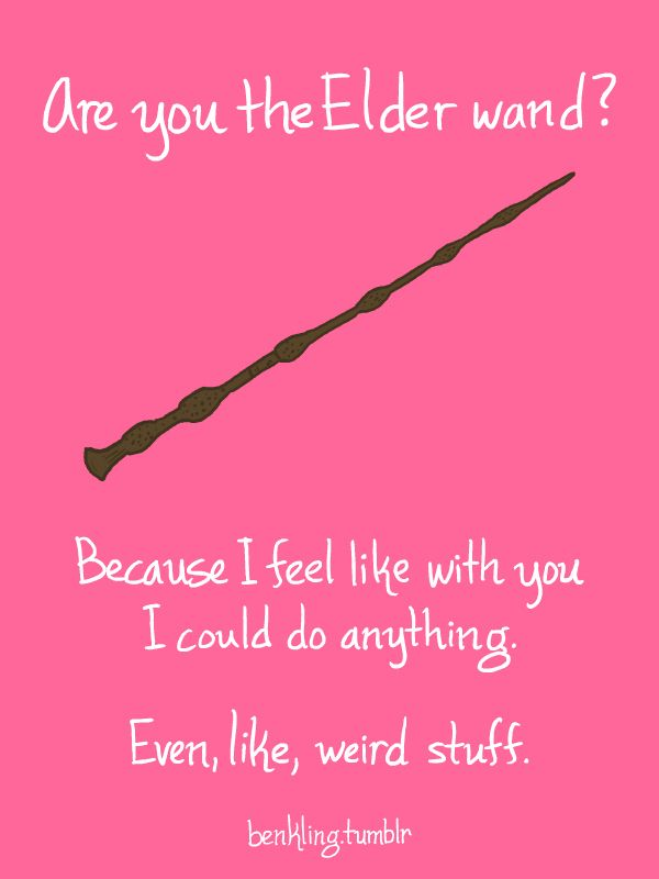 Best Harry Potter Valentines Images On Pinterest Books - Hilarious harry potter valentines cards perfect special wizard life