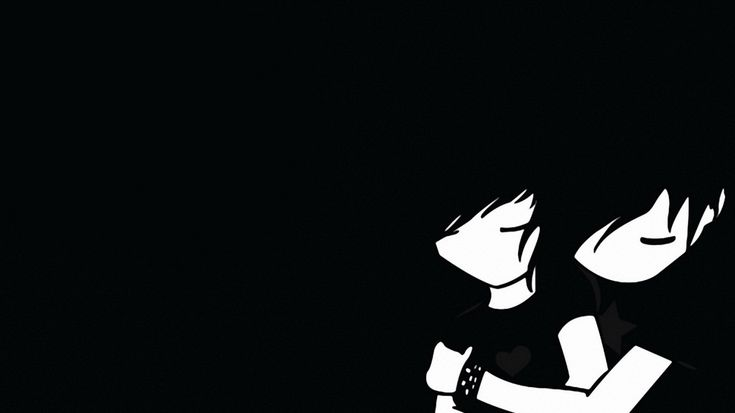 Emo Live Wallpaper  Android Apps on Google Play 1366×768 Emo Pic Wallpapers (44 Wallpapers) | Adorable Wallpapers