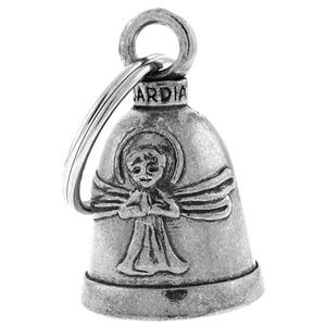 Hot Leathers Guardian Bells and Hot Bells - Angel