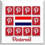 Fundraiser Online: 15 goede doelen om te volgen op Pinterest