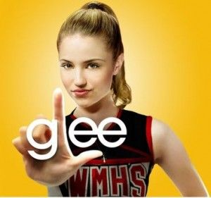 If you are looking to download Glee Episodes or to watch Glee online, then you may breathe a sigh of relief as you are at the right place. This place is no less than any wonderland for those who are very passionate to download Glee Episodes. Through this website, you can access all your favorite shows anytime and anywhere you want. You can say that, it is the latest and customized version of TV.