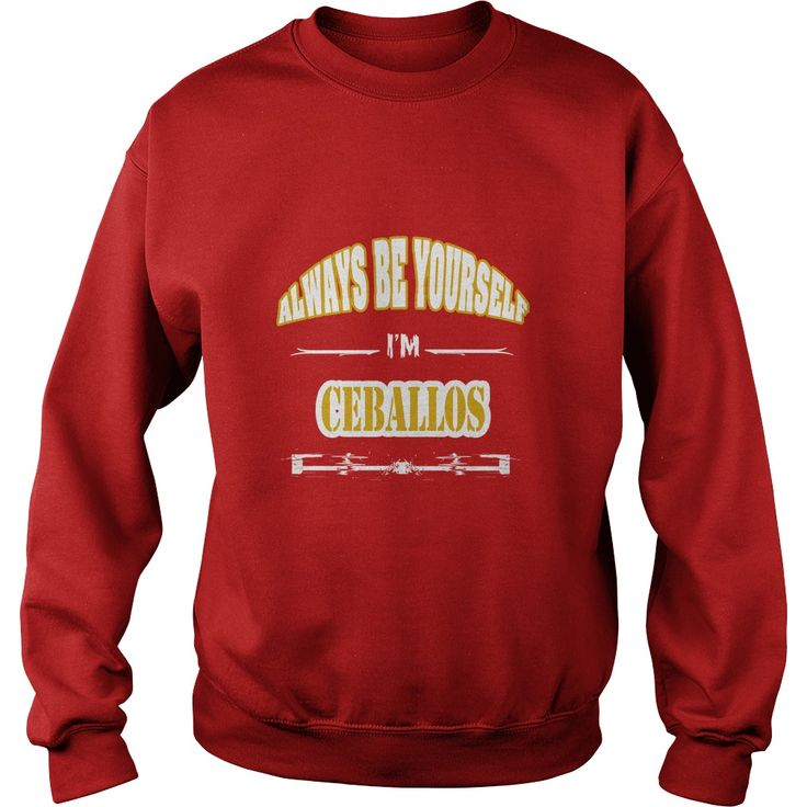 CEBALLOS Always be yourself #gift #ideas #Popular #Everything #Videos #Shop #Animals #pets #Architecture #Art #Cars #motorcycles #Celebrities #DIY #crafts #Design #Education #Entertainment #Food #drink #Gardening #Geek #Hair #beauty #Health #fitness #History #Holidays #events #Home decor #Humor #Illustrations #posters #Kids #parenting #Men #Outdoors #Photography #Products #Quotes #Science #nature #Sports #Tattoos #Technology #Travel #Weddings #Women