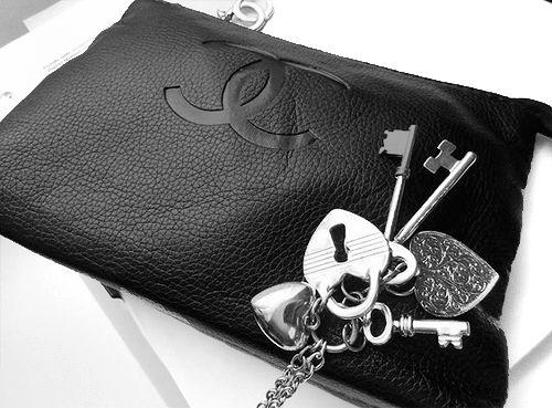 replica bottega veneta handbags wallet calendar quotes