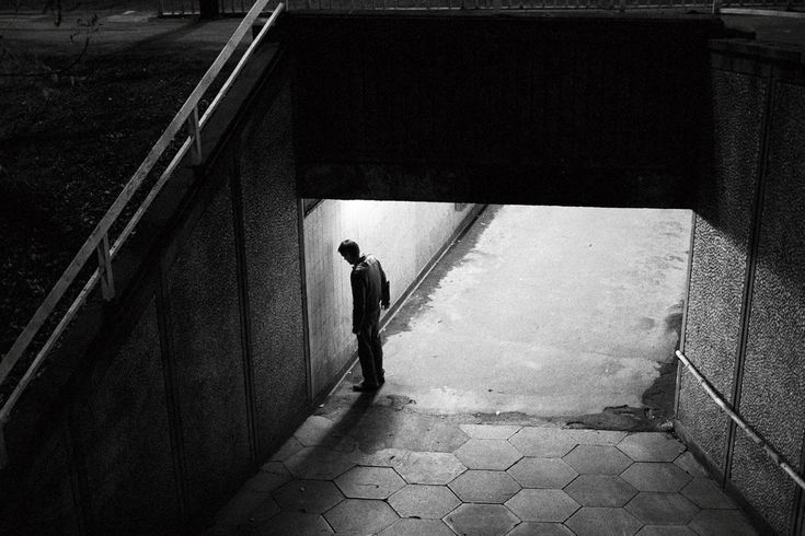 Richard Hawley | Alex Hulsey